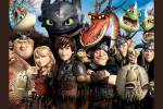 Who is your favourite HTTYD character?