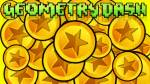 Geometry Dash How Good Are You?