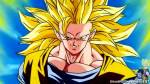 Which Saga did Goku get ssj3?
