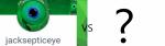 Jacksepticeye vs?