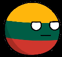 Countryball quiz