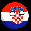 What countryball is this?