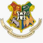 What is Hogwart's motto?