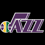 When did the New Orleans Jazz move to Utah?