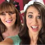 How many siblings does Colleen have?