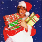 """""""Last Christmas"""" (Music From The Edge Of Heaven- 1986)"""