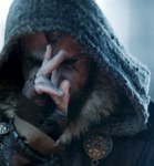 Time for another TV series reference! If you are familiar with ´Vikings´ (if you are not, you might live under a rock) you will know Floki, the boat