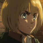 Attack on Titan quiz (general)