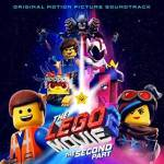 Which NEW Lego Movie 2 character are you?