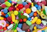 What's your favorite candy?