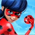 What was the VERY FIRST thing that lead Thomas Astruc into creating the character that is Ladybug?