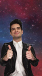 Is Brendon Urie hot?