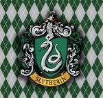 What do you think of Slytherins?