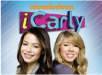 One Direction was starring in a show of nickelodeon called iCarly