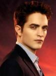 Who played Edward?
