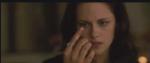 Why did Jasper almost kill Bella in?