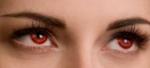 Why did Edward turn Bella into a vampire?