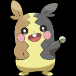 Who is this Pokemon?
