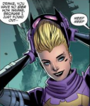 ((red))Bhttps://www.allthetests.com/quiz37/picture/pic_1577290572_9.png?1577293198atwoman aka Stephanie Brown((ered))