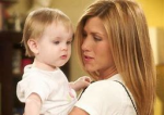 Rachel got pregnant to Emma in season 7