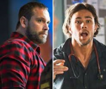 Who died on Home and Away recently? [2020]
