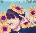 When its j-hope's birthday?