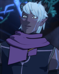Final question: Runaan was gay and had a husband. Who was it?