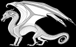 Starting off easy... What dragon is this?