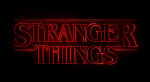 How many seasons does Stranger Things have?