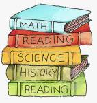 What's your favorite school subject?