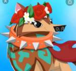 What Famous Jammer is this? |Animal Jam