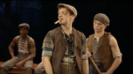 How well do you know Newsies?