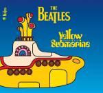 Yellow Submarine is..?