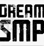 How many players are in the Dream SMP?