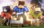 Has Dream ever played BedWars?