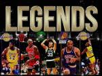 Which player has the Best PPG average for the regular season in NBA history BESIDES Wilt Chamberlain (50 ppg)?