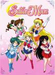 How many episodes are there in sailor moon season 1?