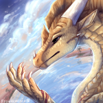 What is the name of the sand wing that has 6 claws?